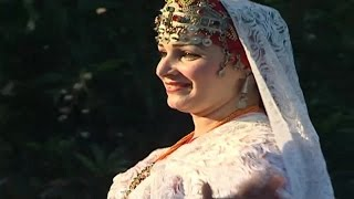 Aarabe Atigui - Fatima Ttiwi Deblij