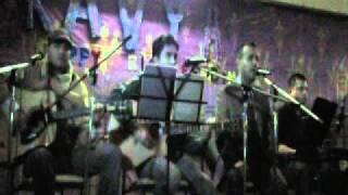 Nepali Classic Song - Malai Maaf Gari Deu