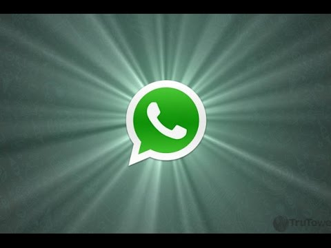 Modify WhatsApp Messages  Date And time