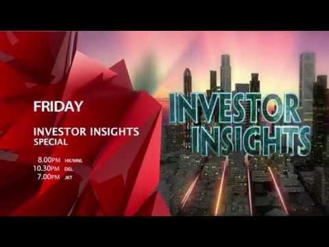 Investor Insights - UOB Special