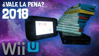 is the wii u worth buying