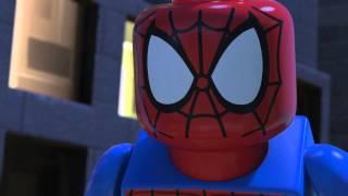 Bohaterowie Marvela: Doładowani na Maxa. Oglądaj pełny odcinek!