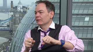 Keiser Report: Most Destructive Force in the Universe (E901)