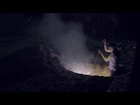 Bodyhaunt - So Far (Official Music Video)