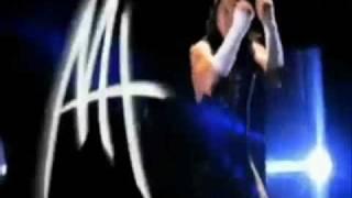 Matt Hardy Titantron 2010 HD