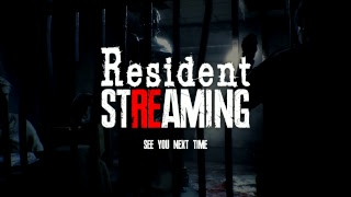 [Official] Resident Evil 2 - Claire Demo Stream with Capcom UK
