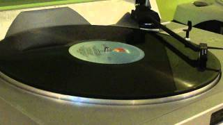 Robert Palmer - Looking for Clues (Vinyl, 1980)
