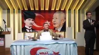 ARMAGEDDON'da Türkiye Nasıl İşgal Edilecek?