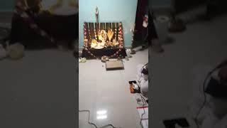 Ayya Poojai - Muniswaran Song