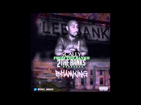 Scally Jones - From The Banks To The Banks