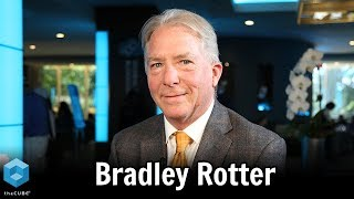 Bradley rotter bitcoins bettingexpert naproxen