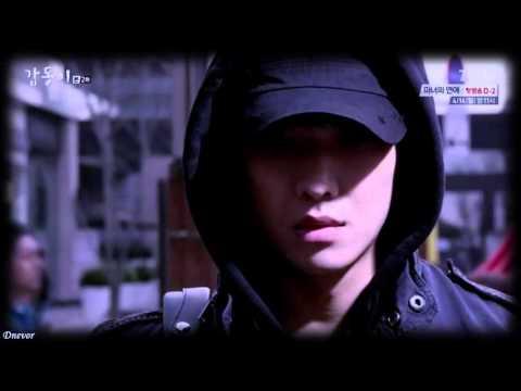Ryu Tae Oh & Ma Ji Wool - Я сам тебя выдумал...