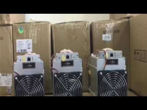 Sell Products For Bitcoin Use Antminer Psu For Avalon – Equitalleres