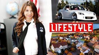 Pornstar Ariana Grand Cars, Boyfriend,Houses 🏠 Luxury Life And Net Worth 💲 !! Pornstar Lifestyle