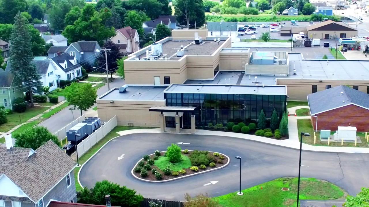 Olean General Hospital | Olean | New York | (716) 373-2600