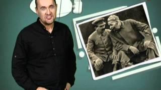 видео Российский Логотип С Буквой М