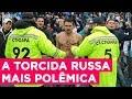 PORTUGAL (PARÓDIA)  A RECONQUISTA DA EUROPA - YouTube