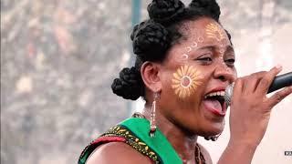 Alo Atsika Saramba - Antsa Ny Tromba