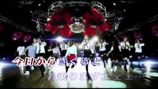 原田ゆかり - 元禄花見踊り