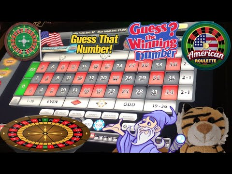Как угадать в казино правила игрока в казино