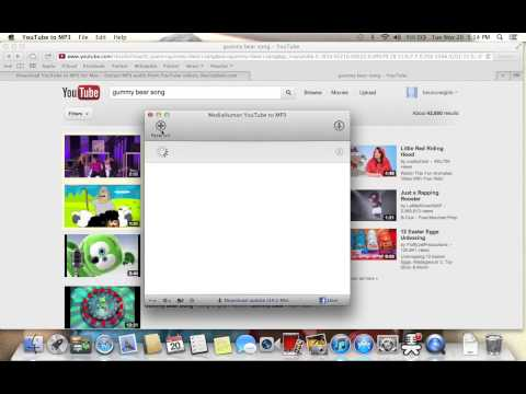 how-to-convert-youtube-videos-onto-itunes-(for-free)