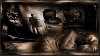 Baixar me hiciste el amor..de Richard Reyes.wmv