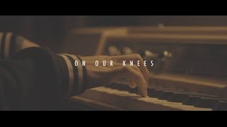 Download Konoba - On Our Knees (feat. R.O) Mp3 and Videos