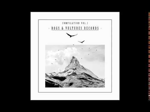 Ands Mega - Ohm's Guardian (Original Mix)