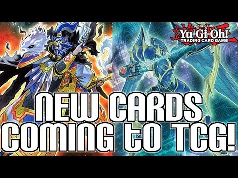 yu-gi-oh!-new-fire-fist-&-cyberse-cards!-fist-of-the-gadgets