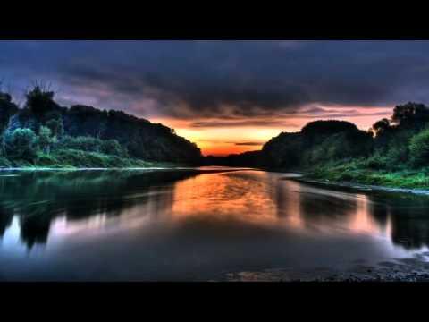 Leonid Kogan - Szymanowski - Nocturne and Tarantella, Op 28