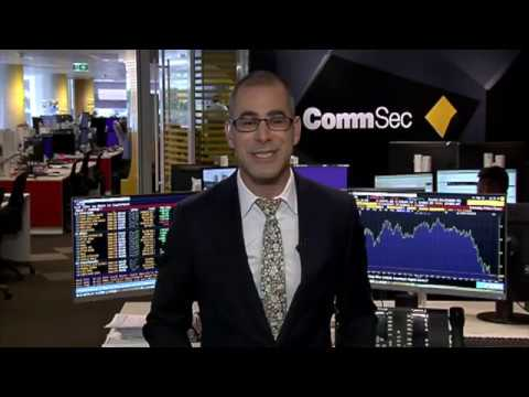 US Close 22 Nov 18: US stocks mixed ahead of Thanksgiving