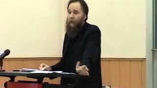 ПОЛИТИКА,Социология политики!!!Филосов Александр Дугин.