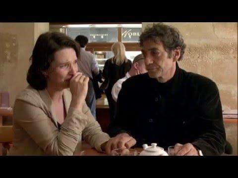 Hidden / Caché (2005) - Trailer (English Subs) películas francesas fundamentales