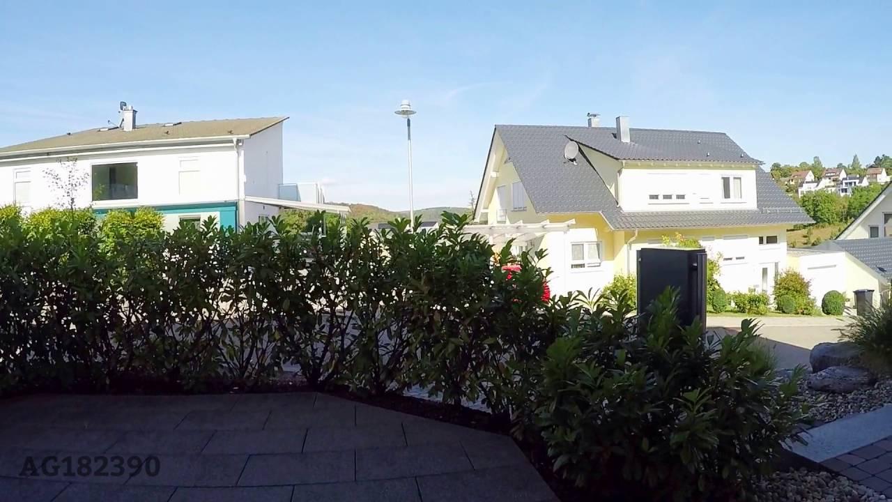Wohnen Auf Zeit Sindelfingen st 182390 wunderschöne modern möblierte wohnung mit terrasse in