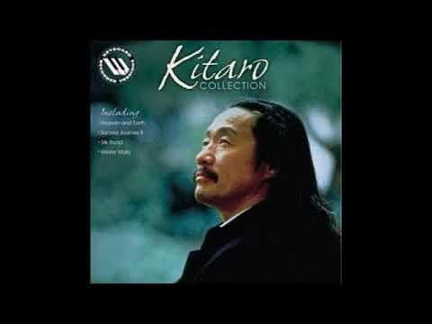 Kitaro - Kitaro Medley