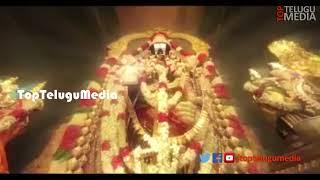 తిరుమల గురించి గుండె పగిలే 10 నిజాలు ! || Unknown Facts About Tirumala || Top Telugu Media