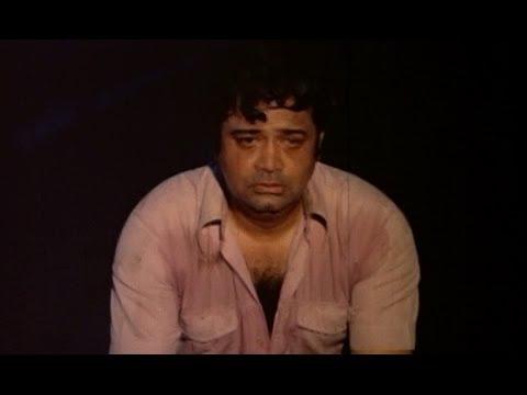 Hum Hasane Ko Aaye The - Full Song - Zindagi