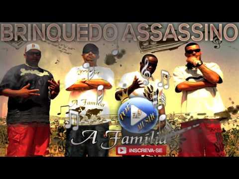 a-familia---brinquedo-assassino-♪(letra+download)♫