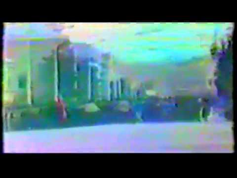 Genocide  Sumgait 1988 -1.avi