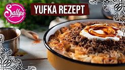 Türkische Küche - YouTube