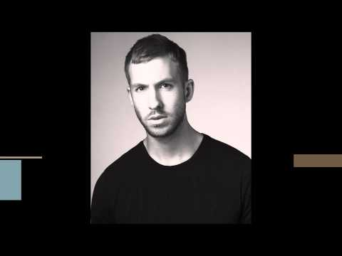 Calvin Harris Motion Album Download EN LA DESCRIPCION