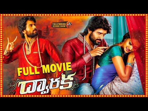 vijay-devarakonda-dwaraka-full-movie-||-telugu-new-movies-||-telugu-movies-||-telugu-latest-movies