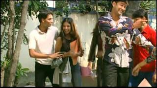 Hostel Mein Padht Badhu [Full Song] Halfa Macha Ke Gail
