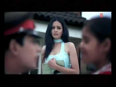Teri Yaad Jab Aati Hai Full Video SongKabhi Aisa Lagta HaiLucky Ali