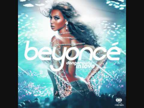 Beyonce - Baby Boy (Unreleased) (Original Version) (Feat. Sean Paul)