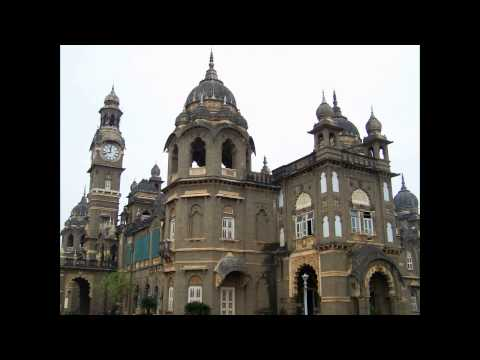 TOP PLACES TO VISIT IN KOLHAPUR | MAHARASTRA