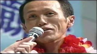 【競艇/ボートレース】SG3連覇の偉業達成!イン屋西島義則が鮮やかな5コース差し!!若松モーターボート記念競走優勝戦&優勝者表彰