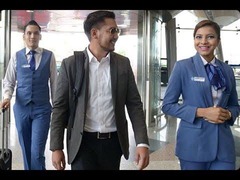 Jakarta & Bali Fast Track | Airport & Meet Assist