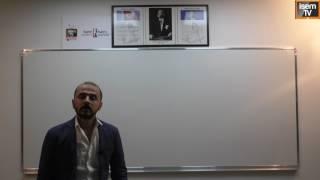 00) KPSS Ceza Hukuku Tanıtım - İsem Yayıncılık l İsmail Eryılmaz  (2017-2018)