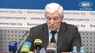 Интеграция с Беларусью - долгосрочный вектор России